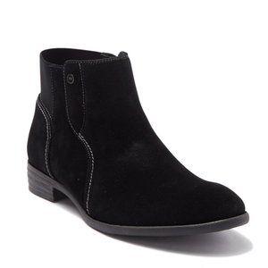 Robert Wayne Men's Orion Chelsea Boot size 12